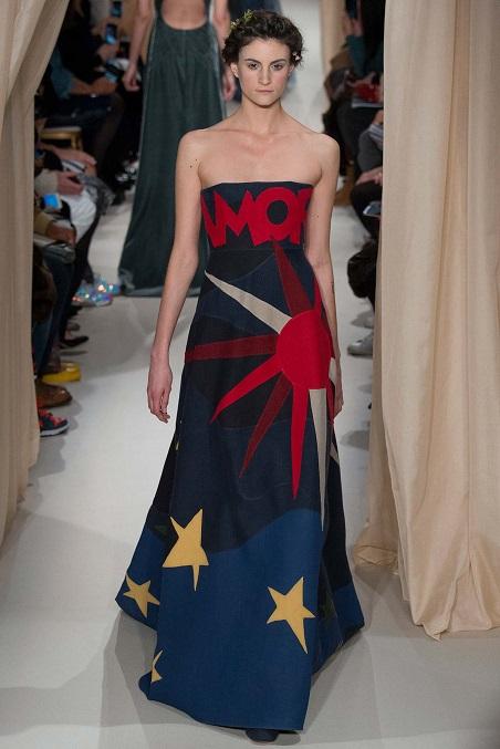 valentino haute couture 021