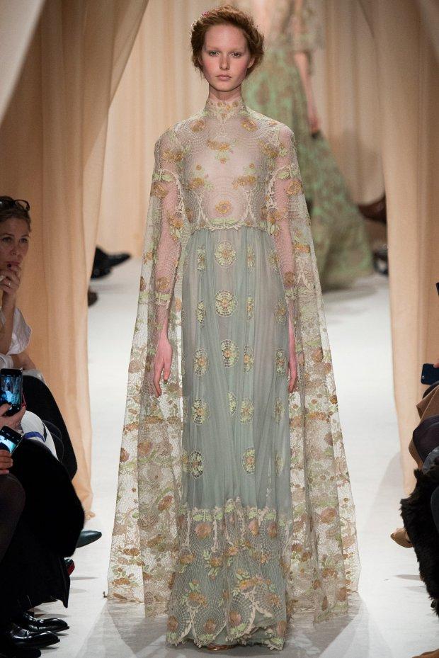 valentino haute couture 2