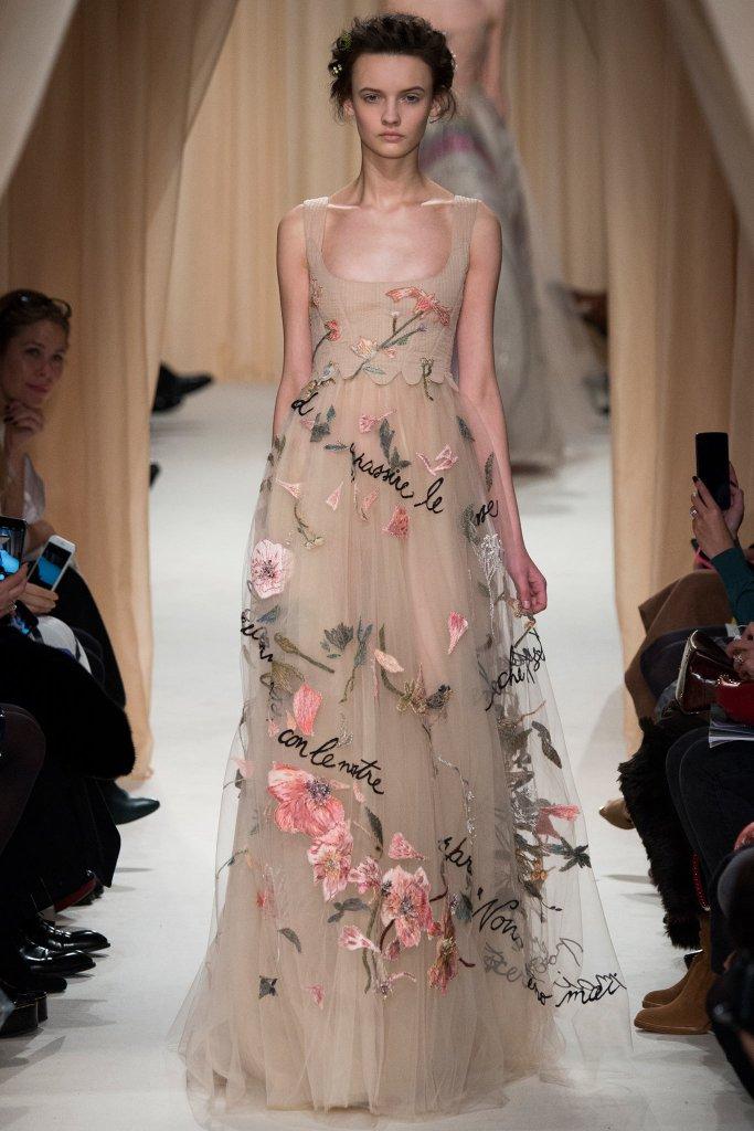 valentino haute couture 5