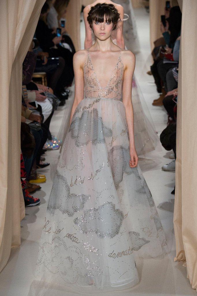 valentino haute couture 6