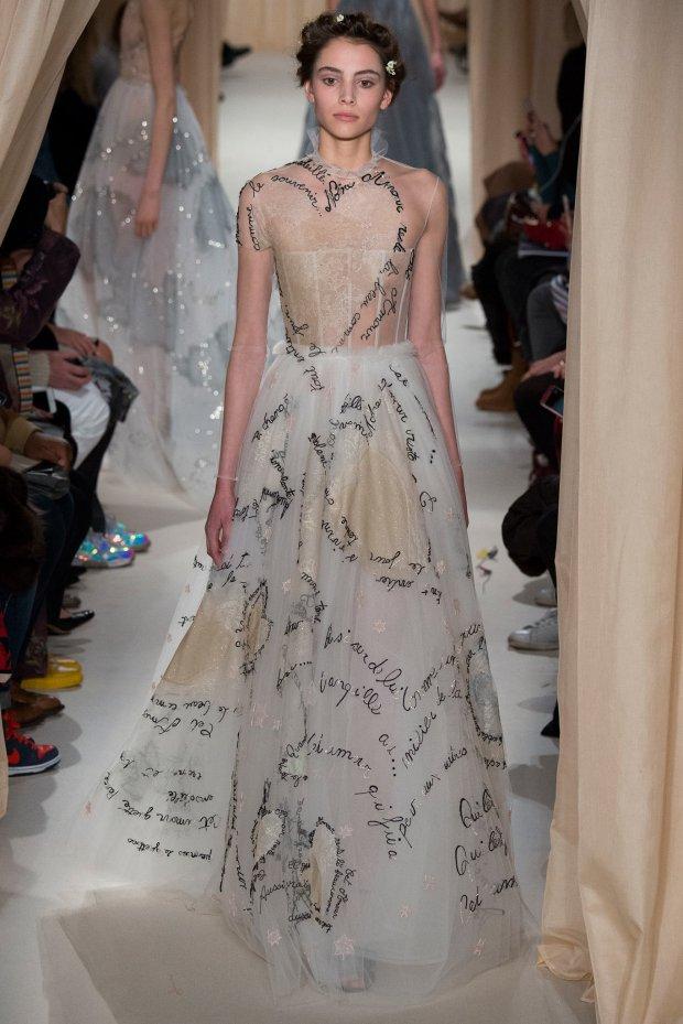 valentino haute couture 7