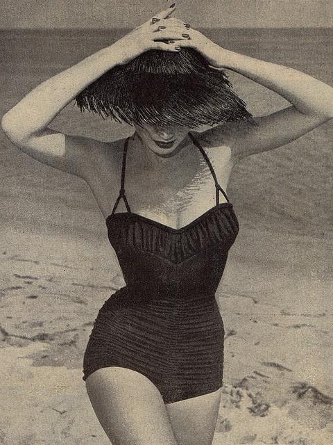 foto-vintage-playa