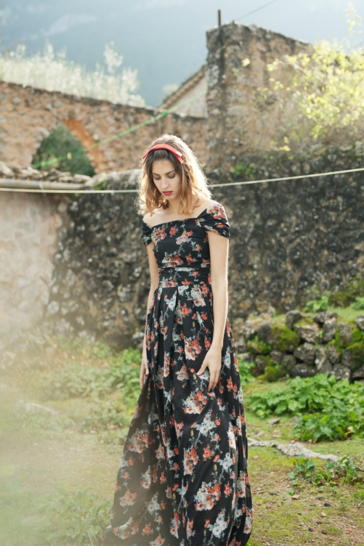 ropa-para-invitada-de-boda-magnolia-antic 02