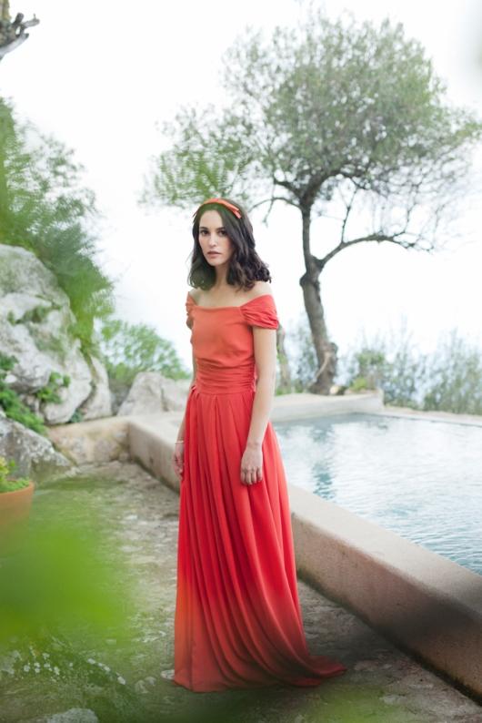 ropa-para-invitada-de-boda-magnolia-antic