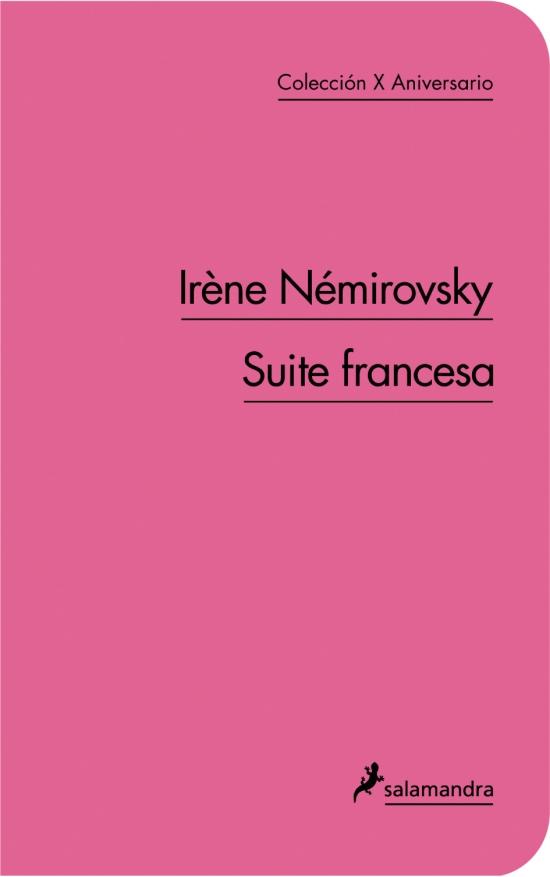 suite_francesa_