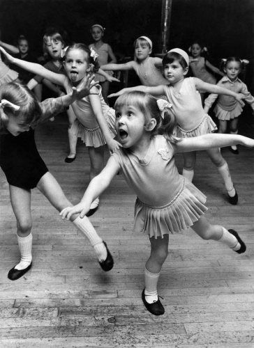 funny-photo-ballet-childre