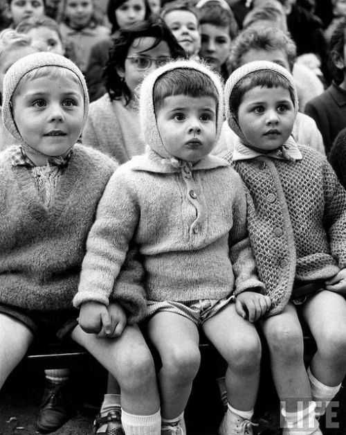 vintage-photo-children