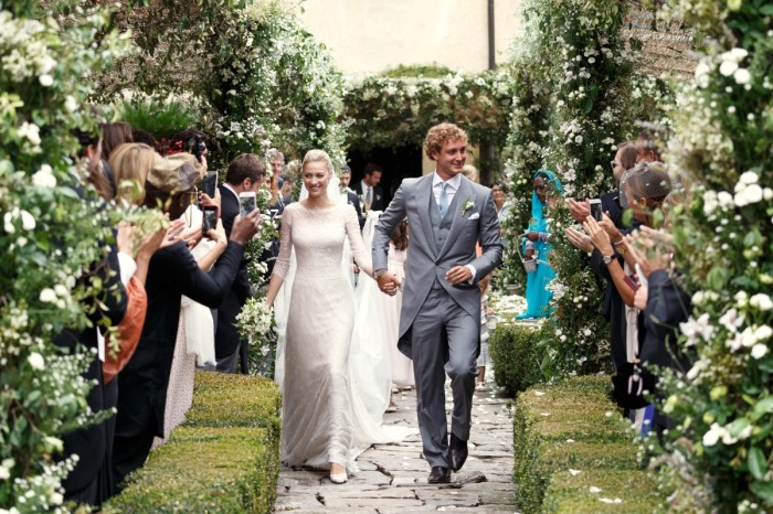 beatrice-borromeo-pierre-casiraghi-wedding 03