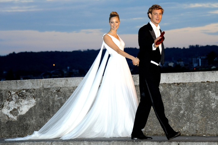 beatrice-borromeo-pierre-casiraghi-wedding