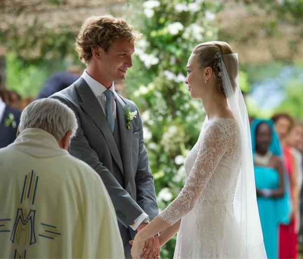 beatrice-borromeo-pierre-casiraghi-