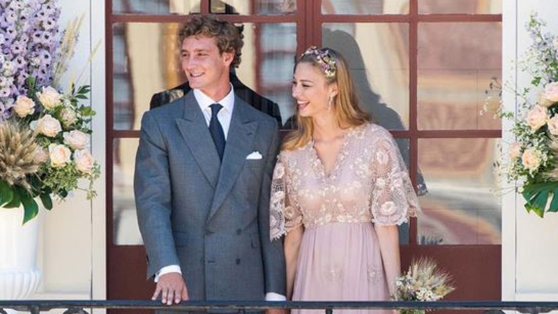 pierre-casiraghi-boda-civil