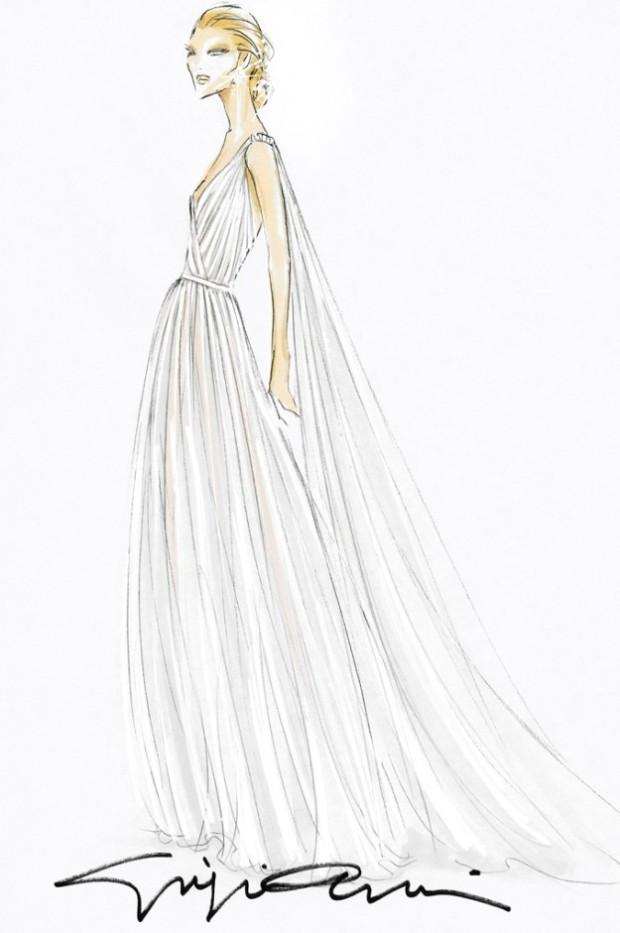 vestido-armani-beatrice