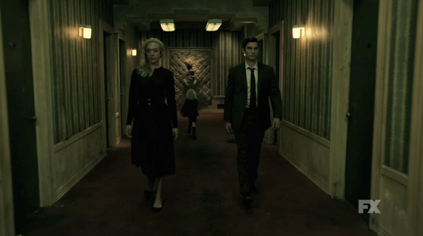 american-horror-story-hotel-02