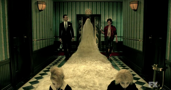 american-horror-story-hotel-03