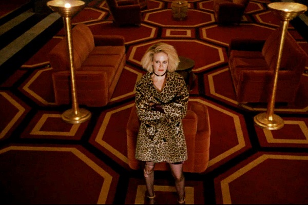american-horror-story-hotel-04