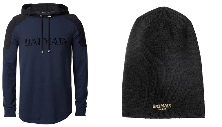 balmain-x-h&m -for-men 07