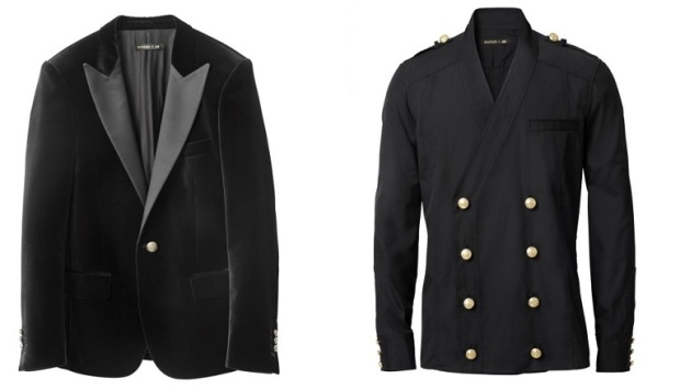balmain-x-h&m -for-men 08