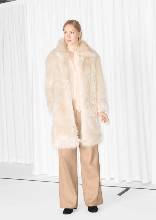 abrigo-de-pelo-sintético-and-other-stories 01