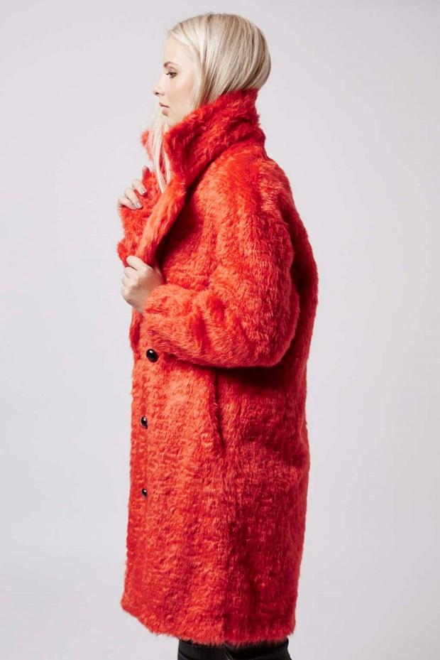 abrigo-de-pelo-sintético-topshop 02