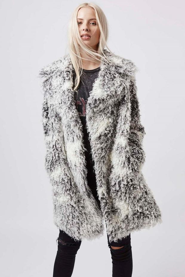 abrigo-de-pelo-sintético-topshop 03