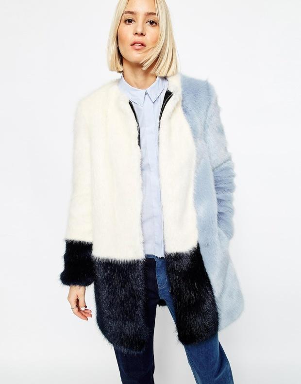 abrigo-de-piel-sintética-asos 02
