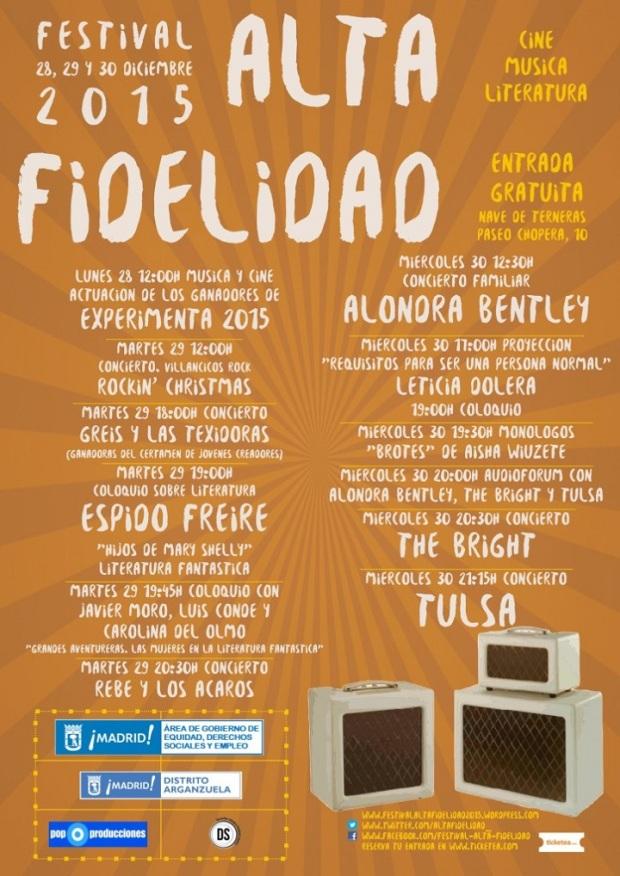 cartel-alta-fidelidad-2015_1