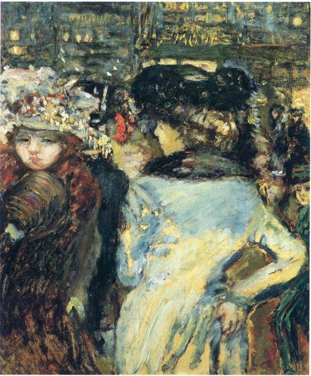 two-elegant-place-de-clichy-1905