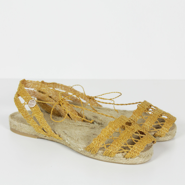 espadrilles-ball-pages