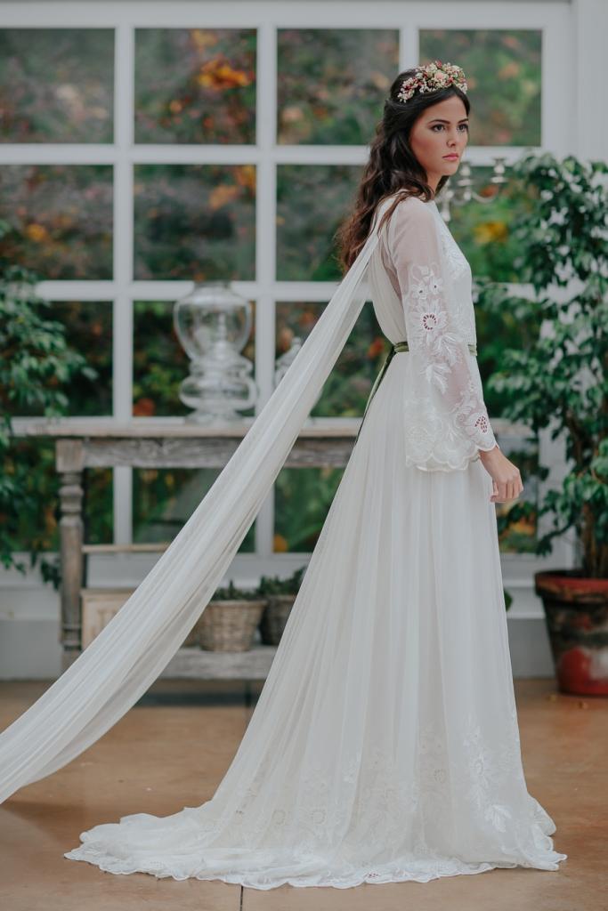 vestido-novia-oh-qué-luna-El_Revel_2_3