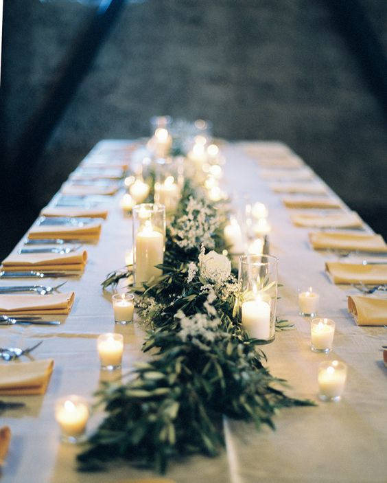 ramas-de-olivo-para-bodas 02