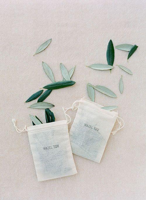 ramas-de-olivo-para-bodas 03