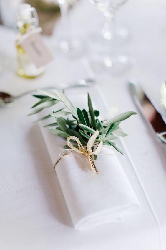 ramas-de-olivo-para-bodas 05