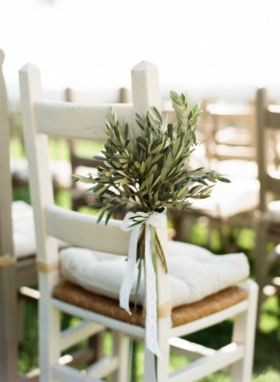 ramas-de-olivo-para-bodas