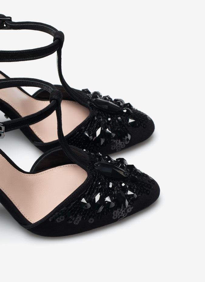 zapato-joya-uterqüe 02