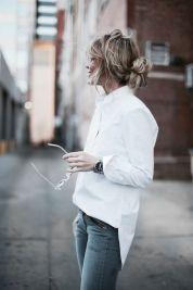 camisa-blanca-street-style 02