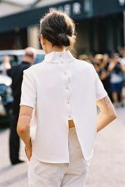 camisa-blanca-street-style 03