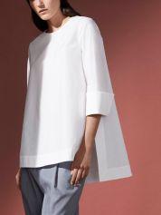 camisa-blanca-street-style 04
