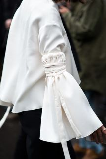 camisa-blanca-street-style