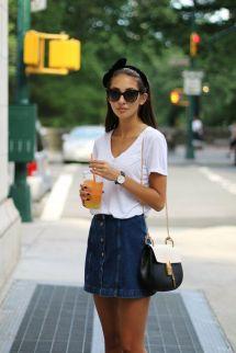 camiseta-blanca-street-style 03