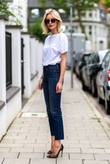 camiseta-blanca-street-style 04