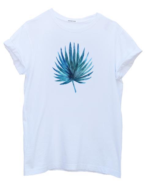 jacinta-brand-camisetas 01