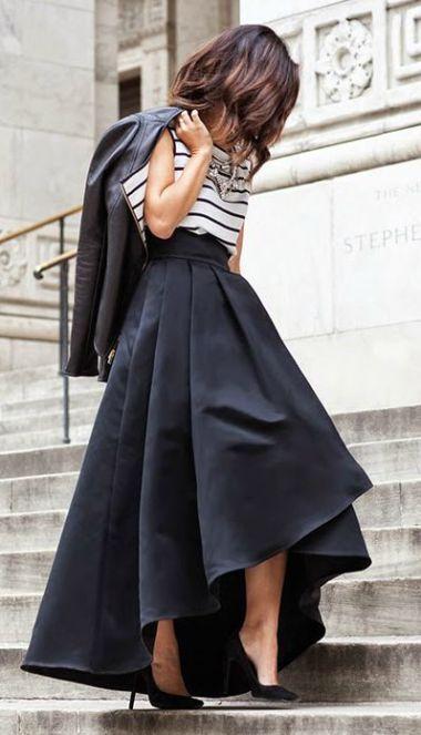 outfit-con-tacones-negros-03