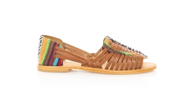 sandalia-mustang