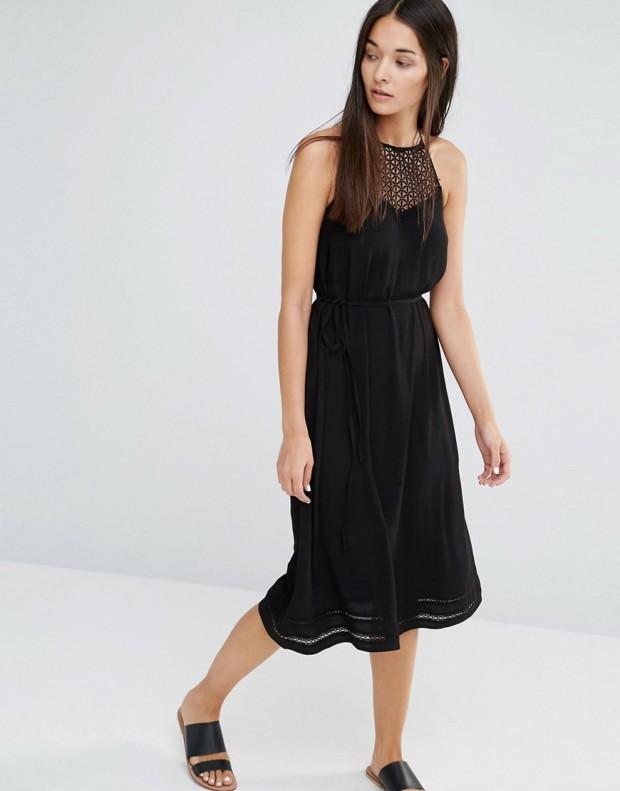 vestido-negro-asos 03