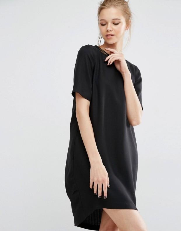 vestido-negro-asos