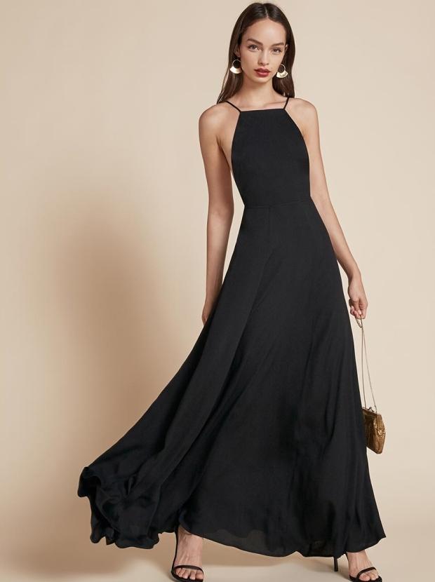 vestido-negro-FROSSEN_DRESS_BLACK_