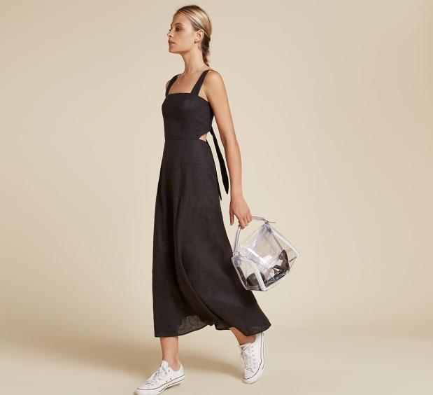 vestido-negro-POMELO_DRESS_BLACK