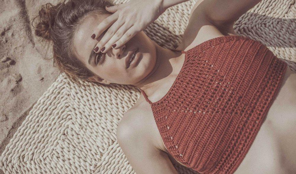 lentejita-bikini-crochet