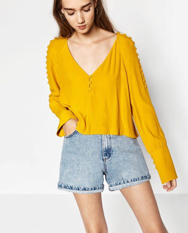 amarillo-marigold-zara-02