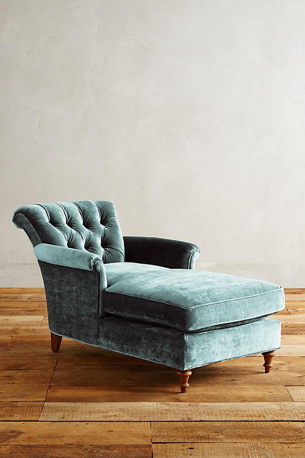 sofa-terciopelo-anthropologie-03